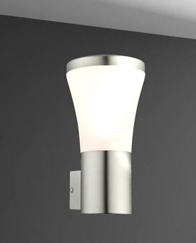 Záhradná lampa LED 34570 Kg1