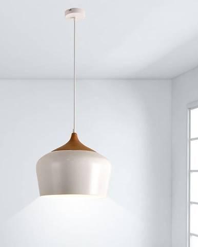 Lampa Reja PPL010WW LW1