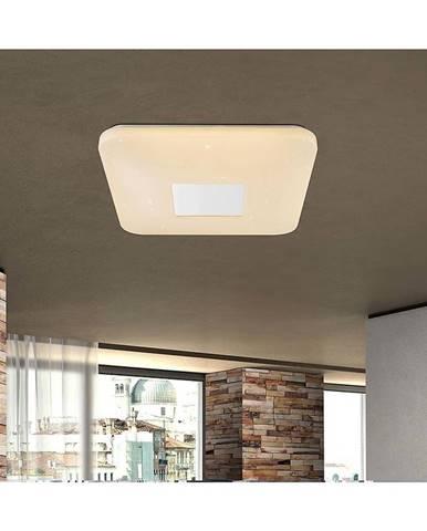 Stropna lampa 41337-24 LED 44X44cm