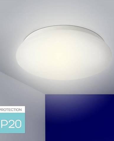 Stropná lampa Ceiling PLP24W3K 24W 3000K PL1