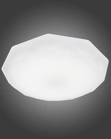 Stropnica LED HEX EK76188 12W PL1