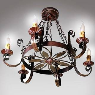 Lampa 2192 Gosia PAT LW6