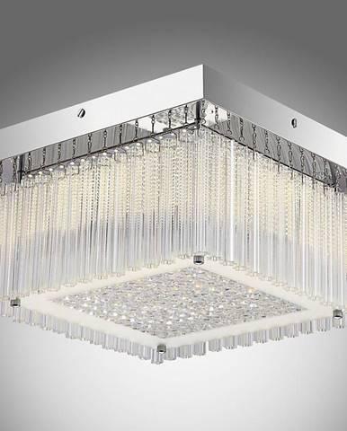 Luster Marcella 2451 LED 18W