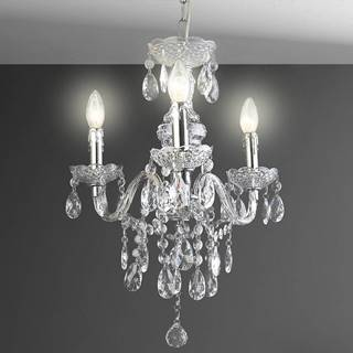 Luster Whiz 90690-3CLE LW3