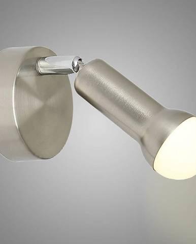 Lampa ARC 91-63281 atlas/nikel K1