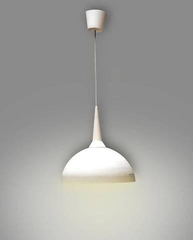 Lampa Arena Bis 60718 BI LW1