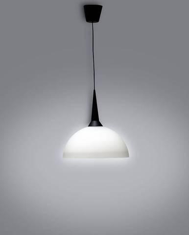 Lampa Arena Black 60719 LW1