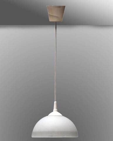 Lampa Bianco 60715 BI LW1