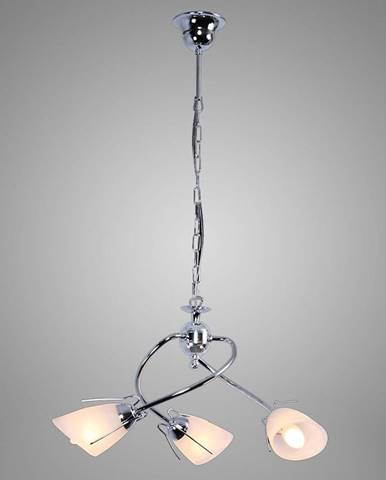 Luster Rondo 0236-H12 LW3