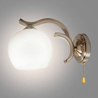 STROPNÁ LAMPA K-BA 1050/1W AB K1