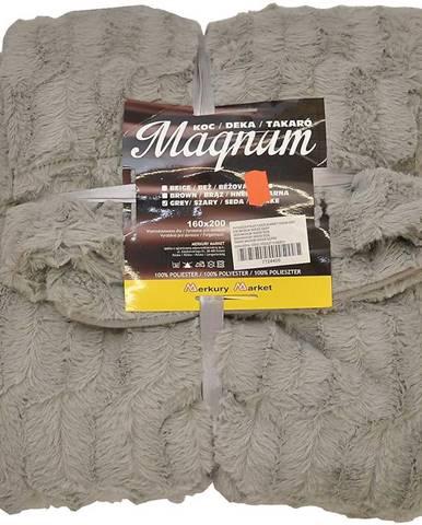 Deka Magnum