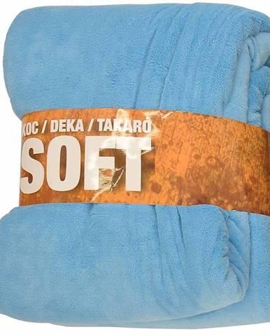 Deka Soft