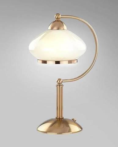 Lampa Astoria 4321 LB1