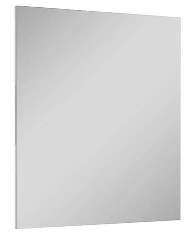 Kúpeľňové zrkadlo Sote 70