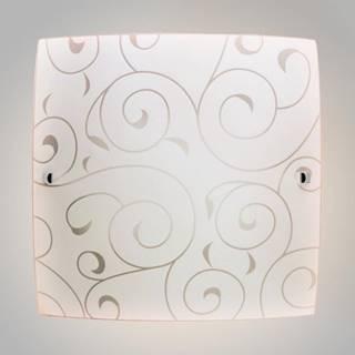 Stropná lampa MB001/40 PL40 K1