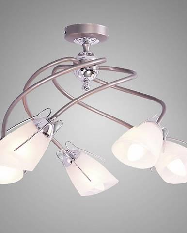 Stropná lampa Rondo 0233PL-H28  LW5