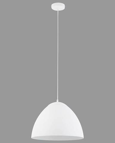 Luster Faro white 3192 LW1