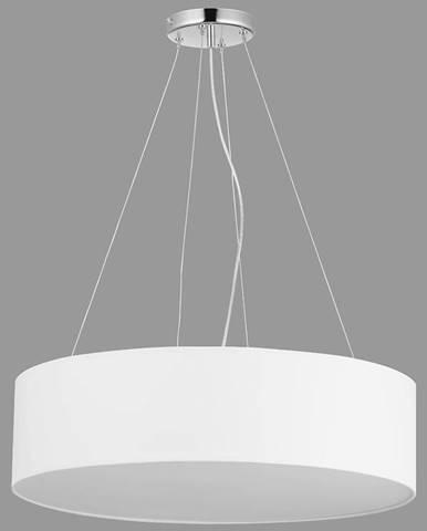 Luster Rondo 600 white 4244 LW4