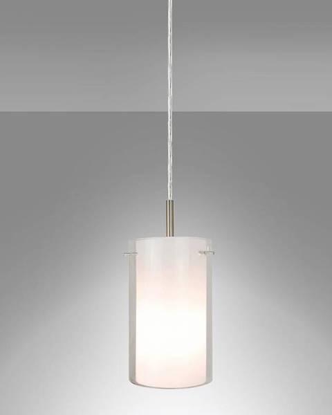MERKURY MARKET Lampa Bol P17016-1 LW1