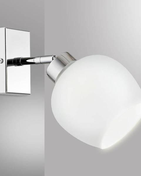 MERKURY MARKET Lampa Hannach 24030 Ls1