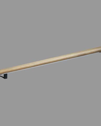 Luster Rollo 1060 LED 4193 LW1