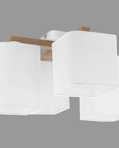 Luster Tora white 4163 LW4