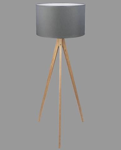 Luster Treviso Gray 5040 LP1