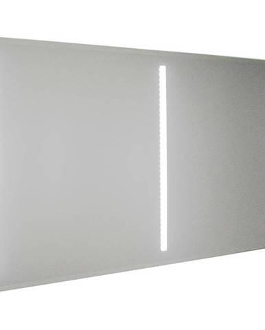 Zrkadlo LED 18