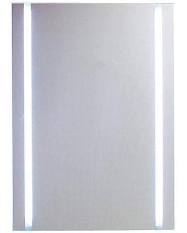Zrkadlo LED 20