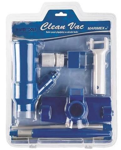 Vysávač Clean Vac
