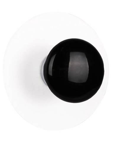 Věšák jednoduchý palla 3
