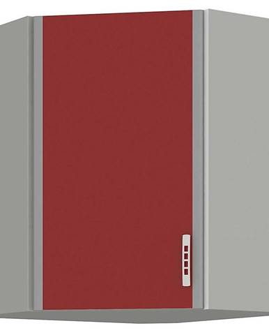 Skrinka do kuchyne ELMA 58X58 GN-72 1F