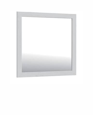 Provance LS2 zrkadlo na stenu sosna andersen