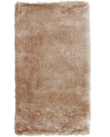 Botan koberec 170x240 cm cappuccino