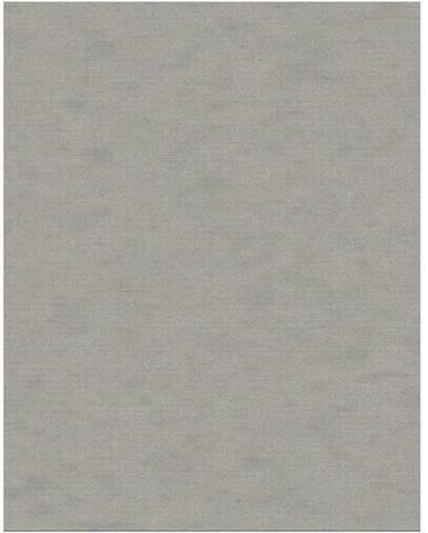 Frodo koberec 160x230 cm sivá