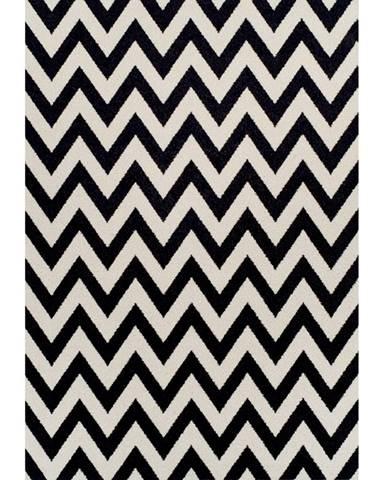 Adisa koberec 67x120 cm slonovinová
