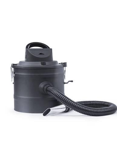 VC2 800 W krbový vysávač čierna