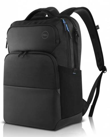 "Batoh na notebook Dell Pro 15"""