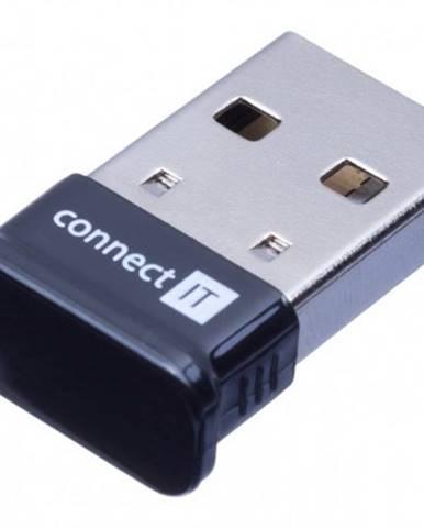 Bluetooth USB adaptér Connect IT
