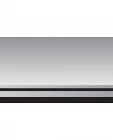 Externá CD/DVD mechanika Apple SuperDrive