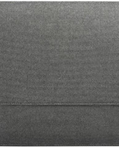 """Púzdro Lenovo Ultra Slim Sleeve 15"""""""