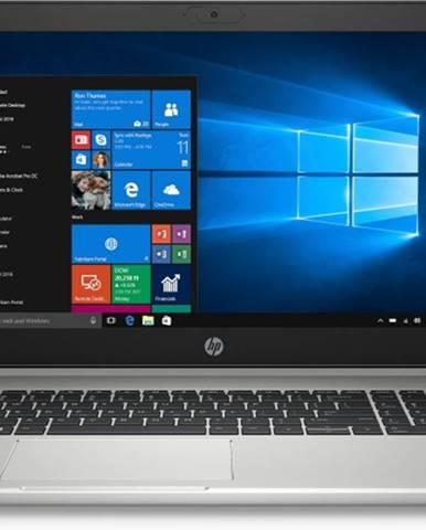 "Notebook HP ProBook 450 G7 15.6"" i5 16GB, SSD 512GB, 9VY85EA#BCM + ZADARMO Antivírus Bitdefender Internet Security v hodnote 29.99,-EUR"