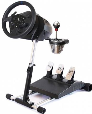 Thrustmaster Wheel Stand Pro Deluxe V2