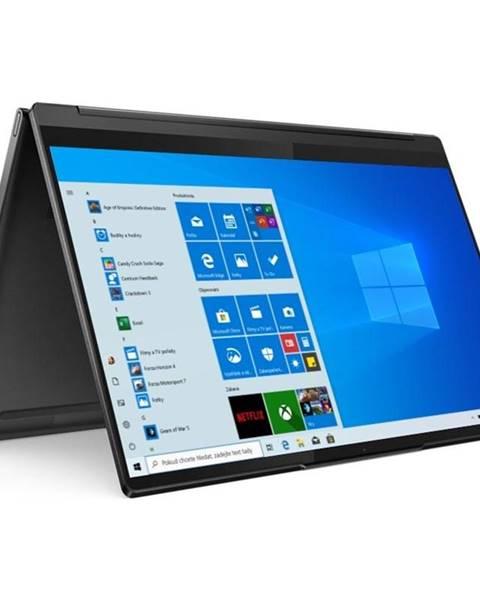 Lenovo Notebook Lenovo Yoga 9-14ITL5 čierny