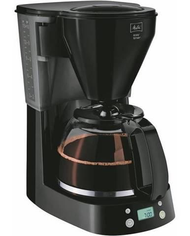 Kávovar Melitta Easy Timer čierny