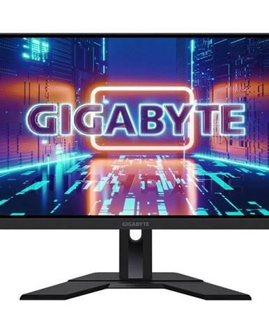 Monitor Gigabyte M27Q čierny