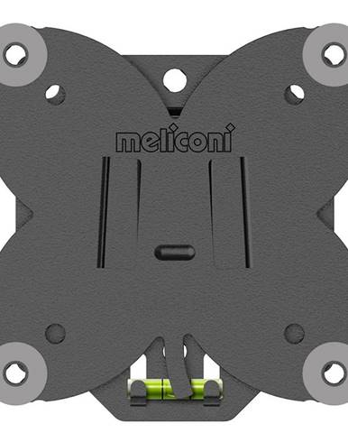 Držiak na TV Meliconi SlimStyle Plus 100 S pevný, pro úhlopříčky