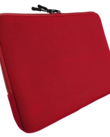 "Púzdro na tablet Fixed Sleeve do 11"" červené"