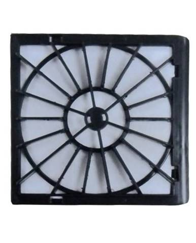 Hepa filter pre vysávače Hoover Telios Plus S114
