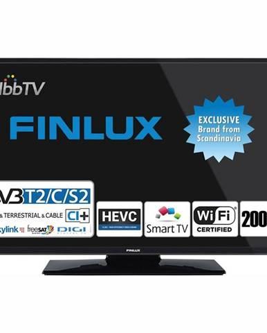 Televízor Finlux 24FHE5760 čierna